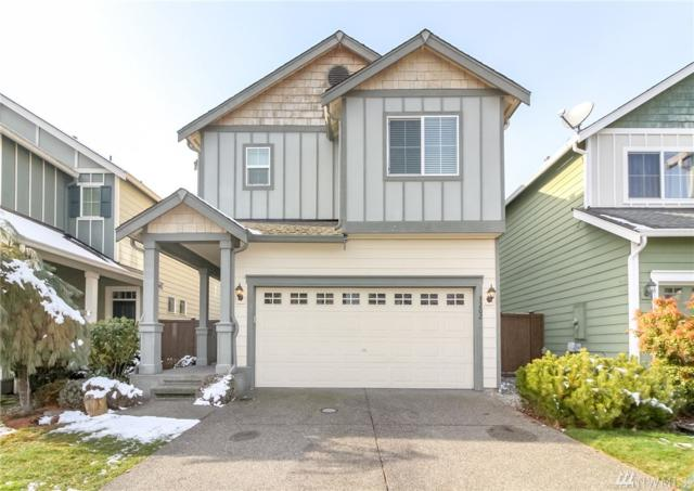 3202 Celebration Ave E, Fife, WA 98424 (#1409527) :: Homes on the Sound