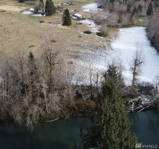 187151 Highway 101, Forks, WA 98331 (#1409533) :: Commencement Bay Brokers
