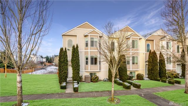 8346 13th Ave SE, Olympia, WA 98513 (#1409535) :: Homes on the Sound