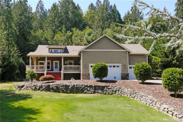 8902 Lawrence Dr SE, Port Orchard, WA 98367 (#1409544) :: Hauer Home Team