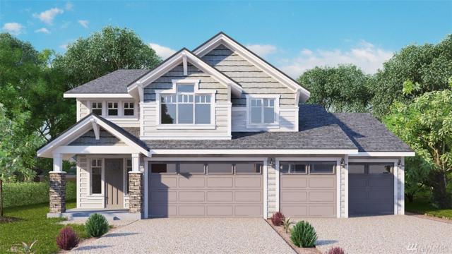3359 Terry Lane, Enumclaw, WA 98022 (#1409549) :: Crutcher Dennis - My Puget Sound Homes