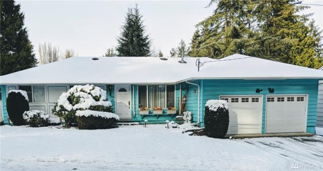 9228 NE 191st St, Bothell, WA 98011 (#1409551) :: KW North Seattle