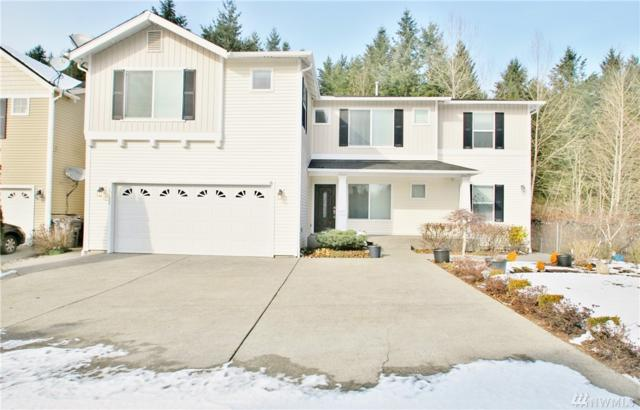 17622 93rd Ave E, Puyallup, WA 98375 (#1409578) :: Better Homes and Gardens Real Estate McKenzie Group