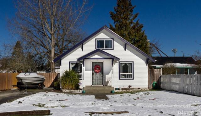 611 E 62nd St, Tacoma, WA 98404 (#1409580) :: KW North Seattle