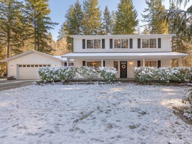 16819 NW Seabeck Holly Rd, Seabeck, WA 98380 (#1409584) :: NW Home Experts