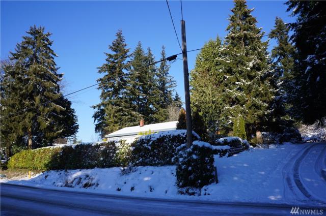 21107 Damson Rd, Lynnwood, WA 98036 (#1409588) :: McAuley Homes