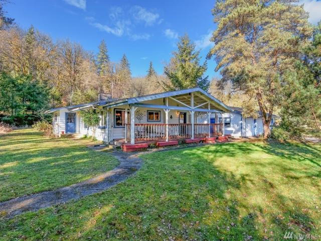 1212 Abernathy Creek Rd, Longview, WA 98632 (#1409592) :: Better Homes and Gardens Real Estate McKenzie Group