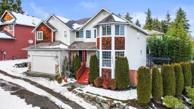 24002 22nd Ave W, Bothell, WA 98021 (#1409598) :: KW North Seattle