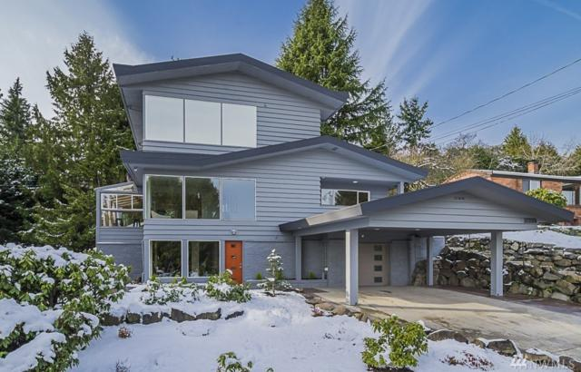 11309 Durland Place NE, Seattle, WA 98125 (#1409603) :: TRI STAR Team | RE/MAX NW