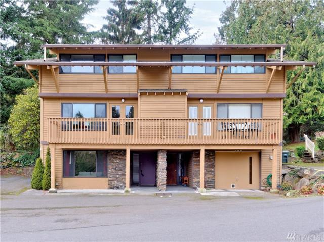 201 168th Ave NE, Bellevue, WA 98008 (#1409615) :: Real Estate Solutions Group