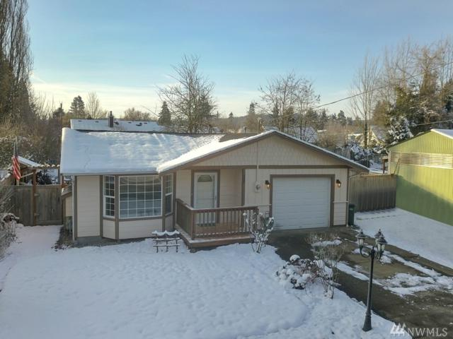 506 Train St SE, Orting, WA 98360 (#1409620) :: Homes on the Sound