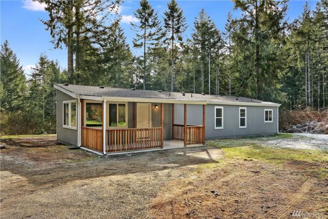 219 Tiedman Rd KP, Lakebay, WA 98349 (#1409642) :: Homes on the Sound