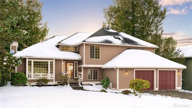 13404 Harbour Heights Dr, Mukilteo, WA 98275 (#1409652) :: Homes on the Sound