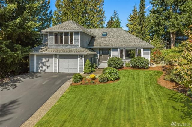 990 NW Inneswood Place, Issaquah, WA 98027 (#1409655) :: NW Homeseekers