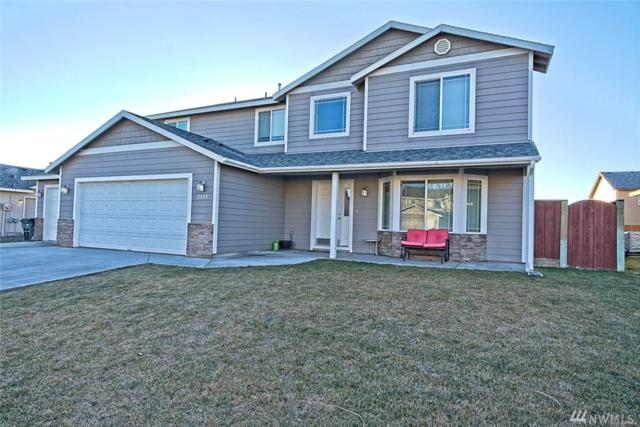 2020 S Dilley Ave, Moses Lake, WA 98837 (#1409667) :: Better Homes and Gardens Real Estate McKenzie Group