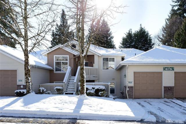 4316 Stonebridge Wy #102, Lynnwood, WA 98037 (#1409684) :: McAuley Homes