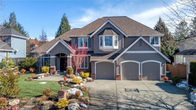 2038 264th Place SE, Sammamish, WA 98075 (#1409688) :: Kimberly Gartland Group