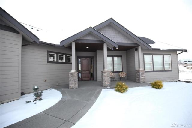 382 S Pennington Ct, East Wenatchee, WA 98802 (#1409689) :: Better Homes and Gardens Real Estate McKenzie Group