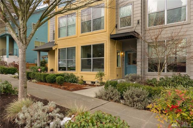 2812 S Columbian Wy, Seattle, WA 98108 (#1409697) :: TRI STAR Team | RE/MAX NW