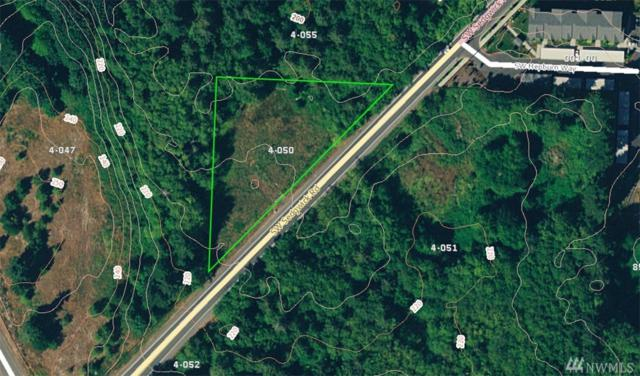 0 SW Sedgwick Rd, Port Orchard, WA 98367 (#1409722) :: Homes on the Sound