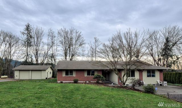 19956 Park Ridge Lane, Sedro Woolley, WA 98284 (#1409724) :: The Deol Group