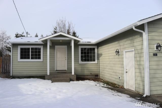 2307 117th Place SW, Everett, WA 98204 (#1409733) :: Northern Key Team