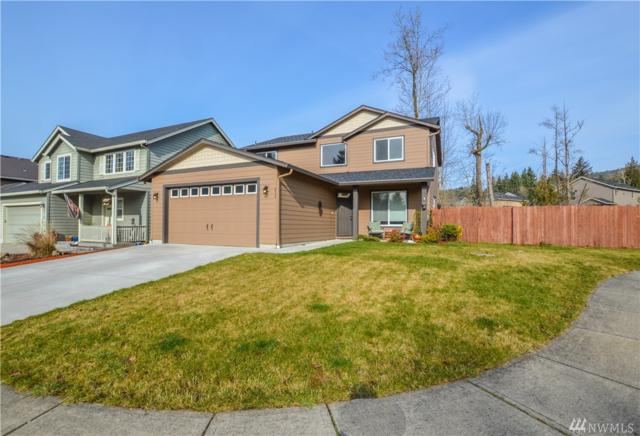 512 Cliff Ct, Kalama, WA 98625 (#1409737) :: Better Homes and Gardens Real Estate McKenzie Group