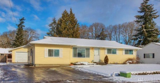 1415 Wheeler St S, Tacoma, WA 98444 (#1409738) :: Keller Williams - Shook Home Group