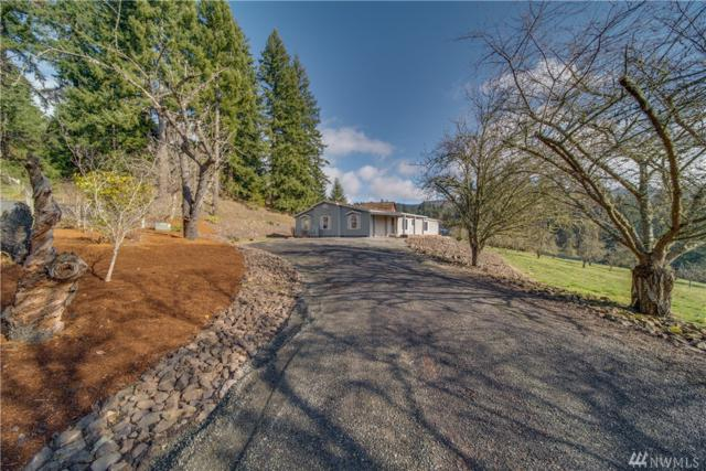 174 Newman Rd, Kalama, WA 98625 (#1409739) :: Better Homes and Gardens Real Estate McKenzie Group