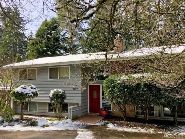 19227 37th Ave NE, Lake Forest Park, WA 98155 (#1409745) :: Hauer Home Team