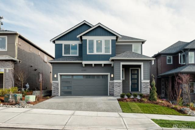 13267 188th Ave SE Sb52, Monroe, WA 98272 (#1409748) :: Ben Kinney Real Estate Team
