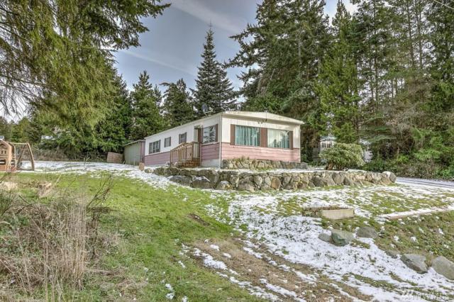 4348 Nogaterra, Oak Harbor, WA 98277 (#1409754) :: Homes on the Sound