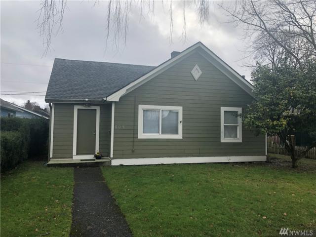 608 16th, Longview, WA 98632 (#1409758) :: NW Home Experts