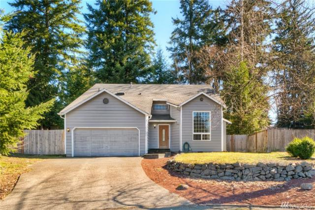11601 210th Ave E, Bonney Lake, WA 98391 (#1409761) :: Keller Williams Realty