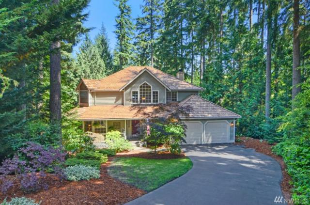 10474 Leeway Ave NW, Silverdale, WA 98383 (#1409765) :: Priority One Realty Inc.