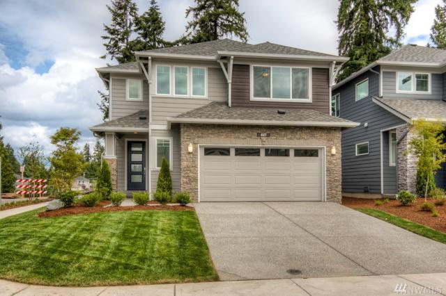 13359 188th Ave SE Sb57, Monroe, WA 98272 (#1409772) :: Ben Kinney Real Estate Team