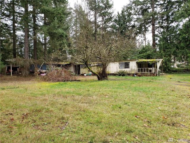 5807 Kitsap Wy, Bremerton, WA 98312 (#1409779) :: Homes on the Sound