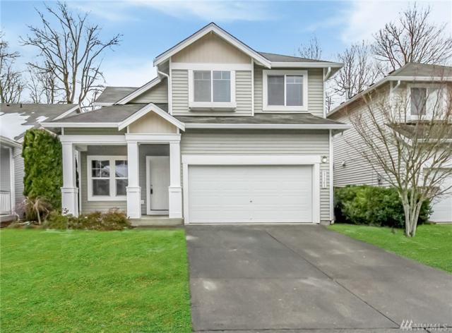 27361 245th Ave SE, Maple Valley, WA 98038 (#1409784) :: The Deol Group