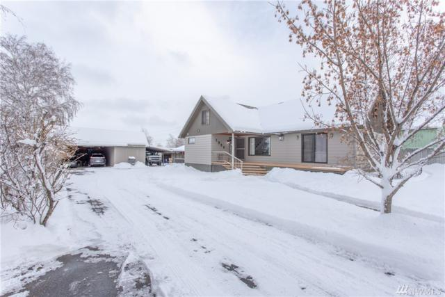 1325 Methow St, Wenatchee, WA 98801 (#1409793) :: Better Homes and Gardens Real Estate McKenzie Group