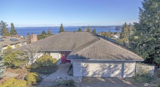 71 Harms Lane, Port Ludlow, WA 98365 (#1409827) :: Mike & Sandi Nelson Real Estate
