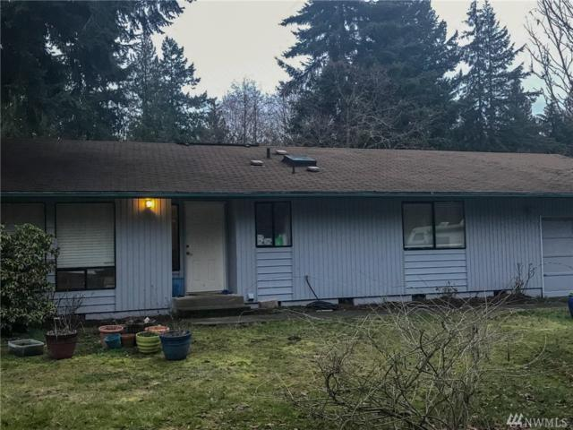 7218 194th Ave E, Bonney Lake, WA 98391 (#1409829) :: Better Homes and Gardens Real Estate McKenzie Group