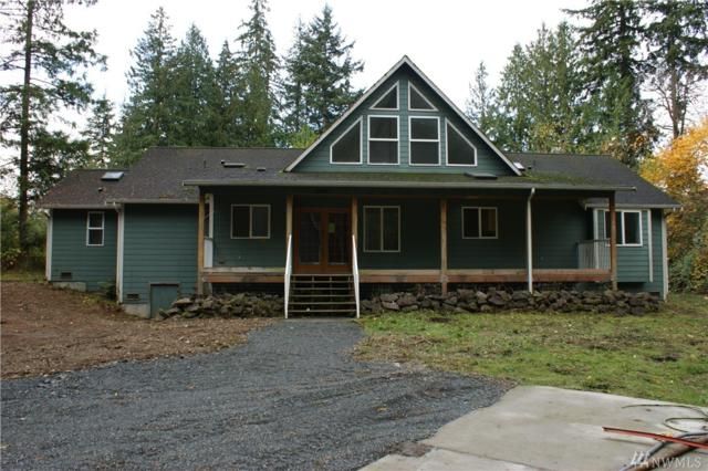 9431 34th Place SE, Lake Stevens, WA 98258 (#1409836) :: Costello Team