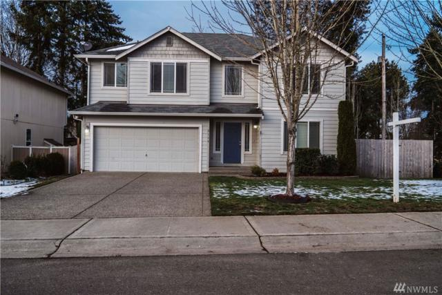 2119 103rd St E, Tacoma, WA 98445 (#1409865) :: Better Homes and Gardens Real Estate McKenzie Group