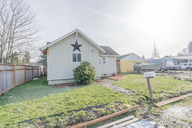 1408 S 6th Ave, Kelso, WA 98626 (#1409895) :: The Deol Group