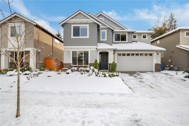 5410 165th Place SW, Lynnwood, WA 98037 (#1409896) :: Real Estate Solutions Group
