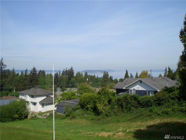 4800 Glenwood Ave, Everett, WA 98203 (#1409897) :: Real Estate Solutions Group