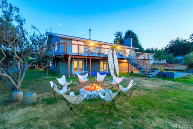 852 57th St, Port Townsend, WA 98368 (#1409915) :: Homes on the Sound