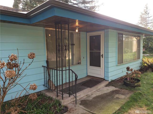 12721 SE 256th St, Kent, WA 98030 (#1409918) :: NW Home Experts
