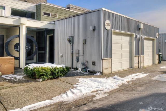 2416 Yakima Ct, Tacoma, WA 98405 (#1409923) :: Homes on the Sound