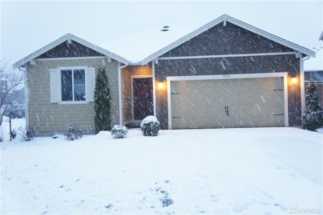 7440 Munn Lake Dr SE, Tumwater, WA 98501 (#1409925) :: Keller Williams - Shook Home Group